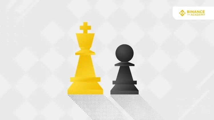论博弈论和加密货币