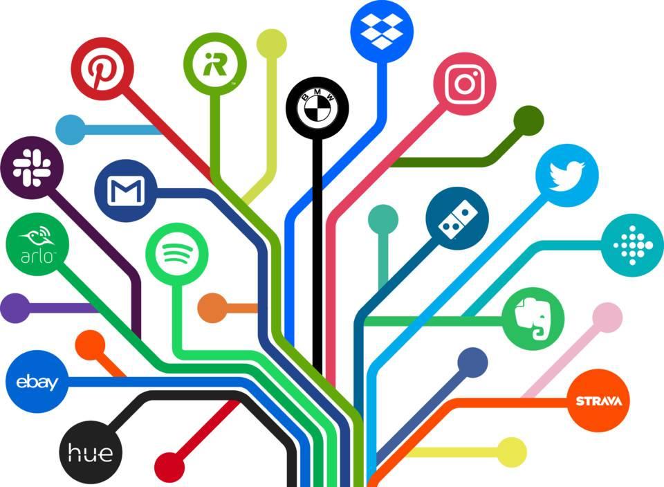 互操作性如何助推区块链接入互联网基础设施?