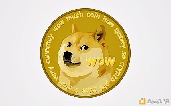 狗狗币是什么?读懂老牌百倍币Dogecoin