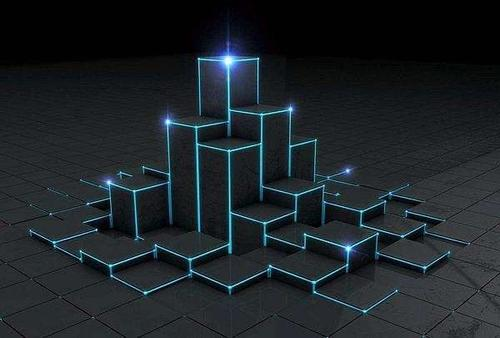 思考Layer-0和Layer-2如何扩容:解析Marlin、Matic、Lightning Network