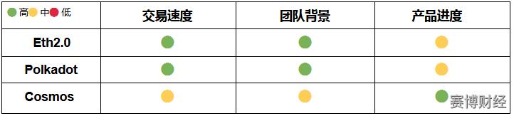 QQ截图20210202123451