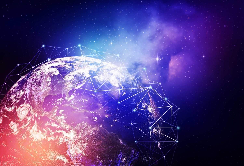 聊聊公链那些事儿之跨链巨擘:Eth2.0,Polkadot,Cosmos Network
