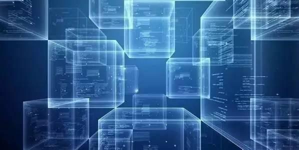社交网络去中心化已成趋势,读懂核心底层技术选择和路线