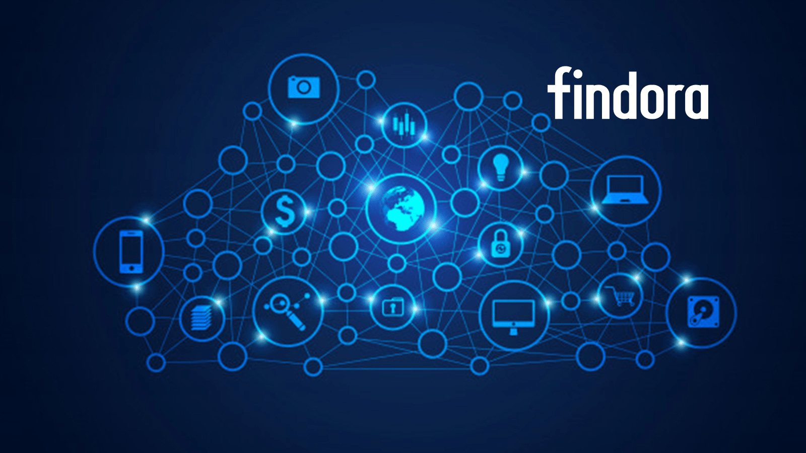 去中心化金融的未来将会如何?深度解析CUDOS,Findora,Razor Network