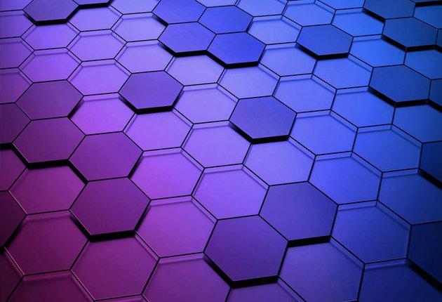 Sifchain,Serum,Injective Protocol 三大去中心化平台,谁更胜一筹?