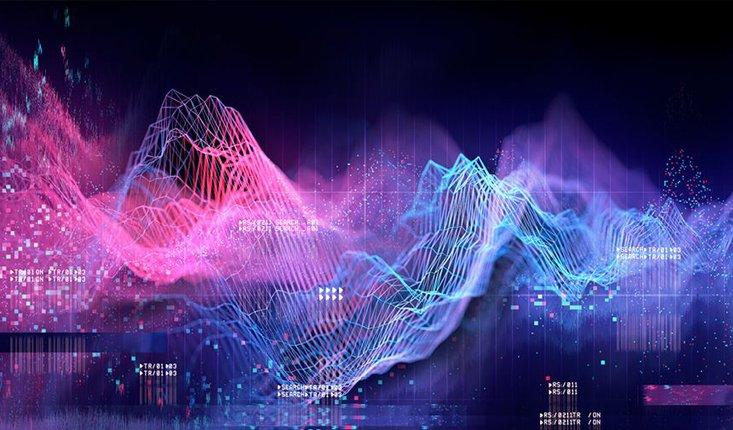 从十张图看加密领域的开发者流向