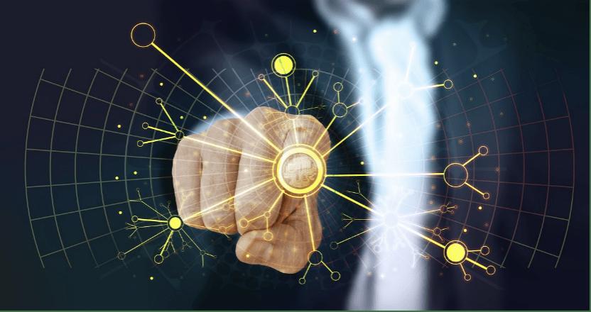 跨链去中心化交易所是跨链互操作性的未来吗?