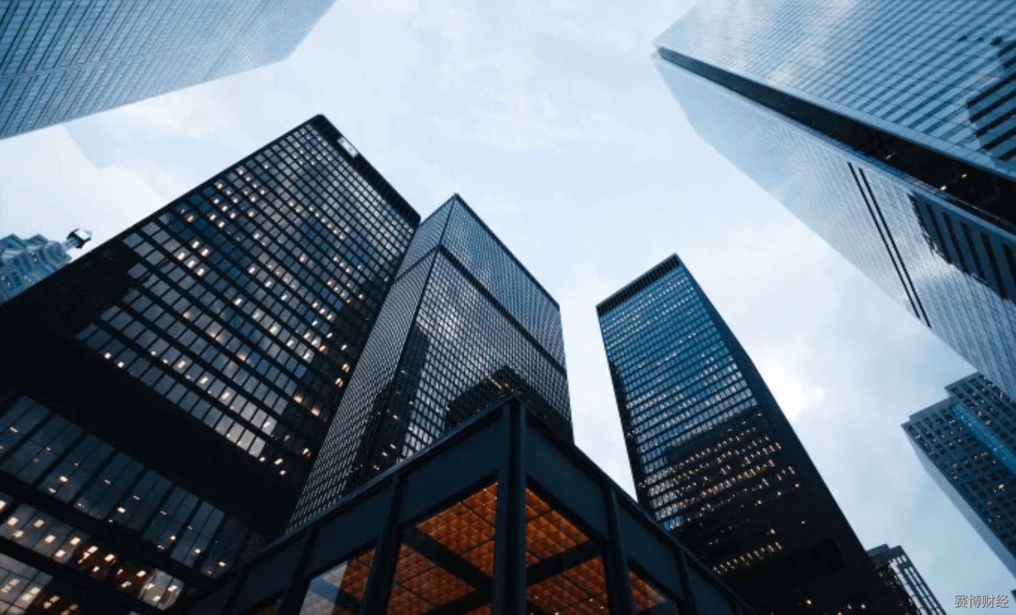 PARSIQ:构建区块链未来交互模式