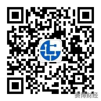 qrcode_for_gh_b3da15029140_344