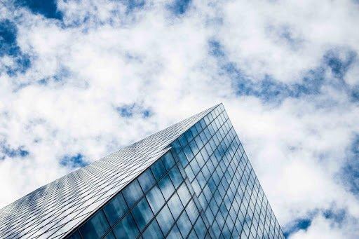区块链对于借贷的创新解决方案