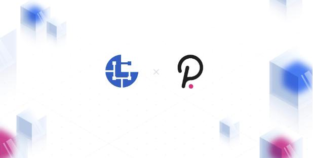 开始创建第一个PARSIQ智能触发器吧!