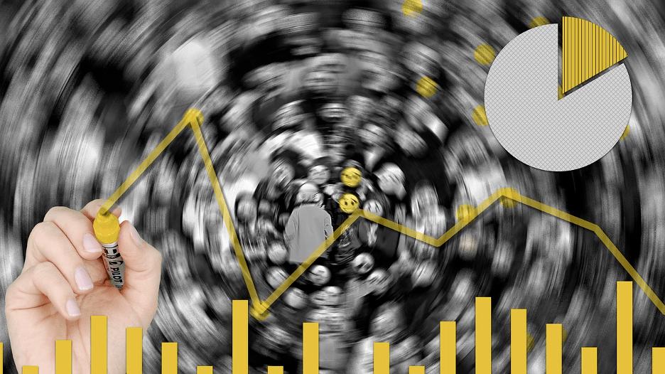 为什么大数据分析很重要