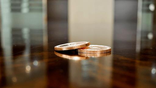 区块链必读:什么是代币化?