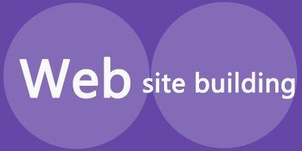 想做网站找什么公司