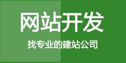 上海普陀一流的品牌企业官网建设