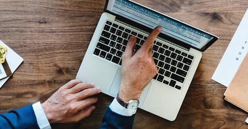 做网站比较好的公司有哪些不是三言两语说的清楚的