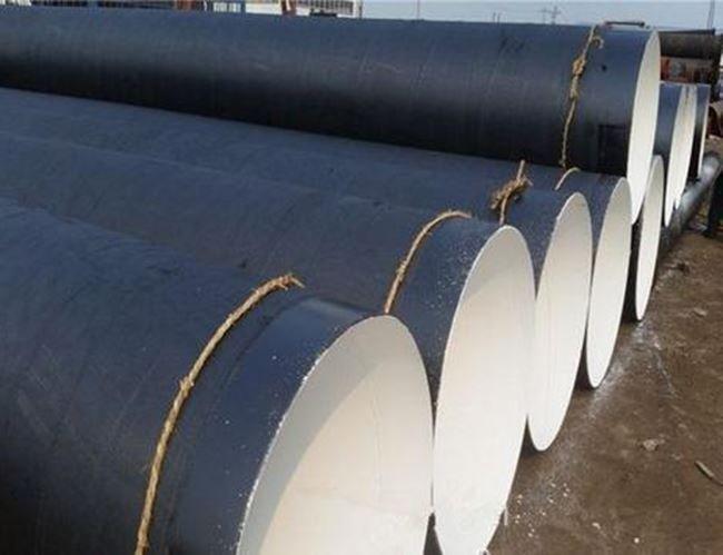 三油五布防腐钢管
