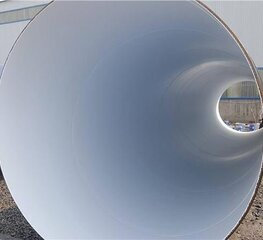 船舶用036防腐钢管