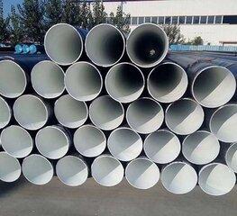 输油036-1防腐钢管