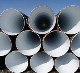 输油专用036防腐钢管