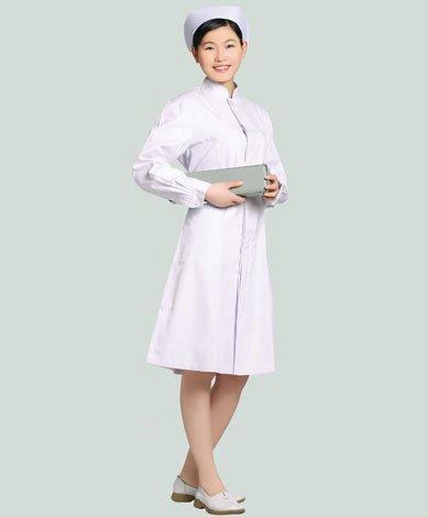 医用护士服