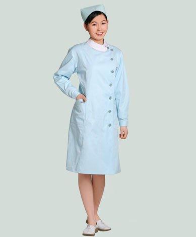 护士服款式样式