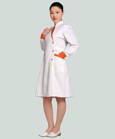 医生护士服知名品牌