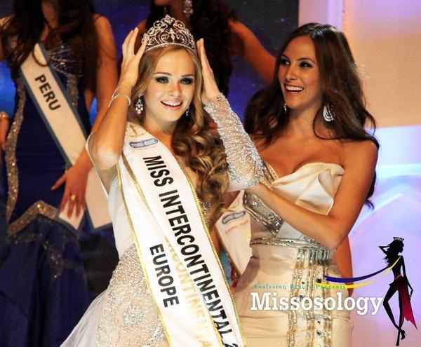 洲际小姐推广天使团助阵世界众筹大会,第3张