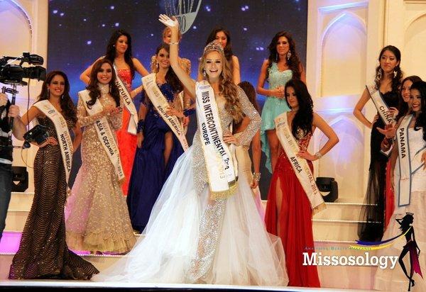 洲际小姐推广天使团助阵世界众筹大会,第4张