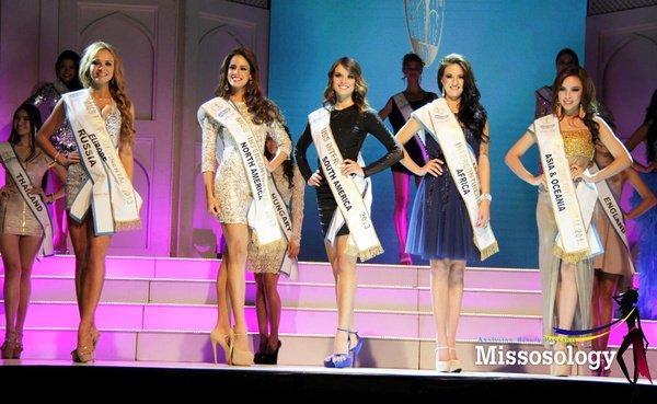 洲际小姐推广天使团助阵世界众筹大会,第6张