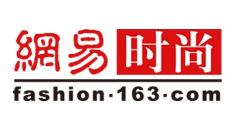 洲际小姐大赛媒体:网易时尚