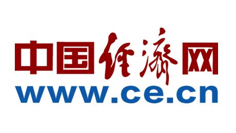 洲际小姐大赛媒体:中国经济网