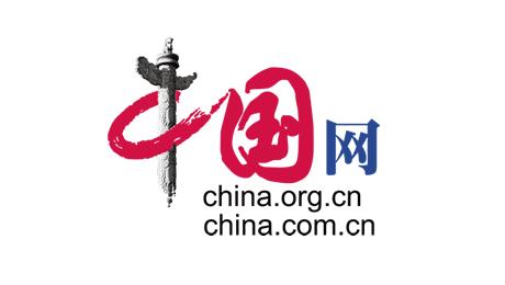 洲际小姐大赛媒体:中国网