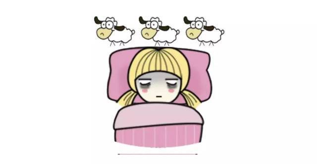 失眠在线诊断