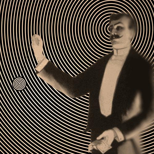 催眠中的超意识现象