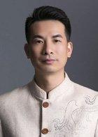 催眠导师唐喜明