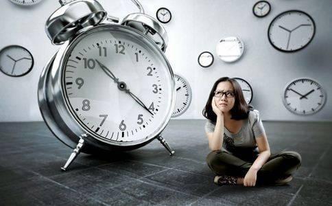如何评价睡眠质量好坏