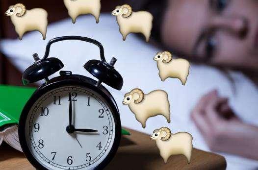 导致失眠的疾病有哪些