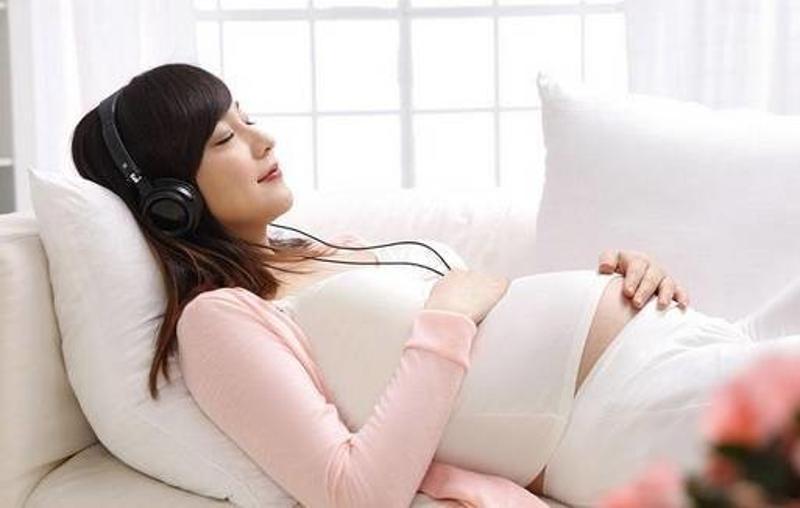 孕妇可以催眠吗