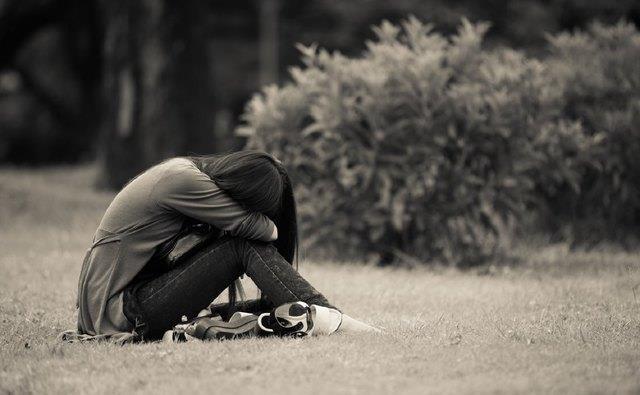 催眠能让我忘记失恋的痛苦吗?