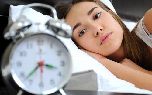 诊断失眠的客观标准有哪些?