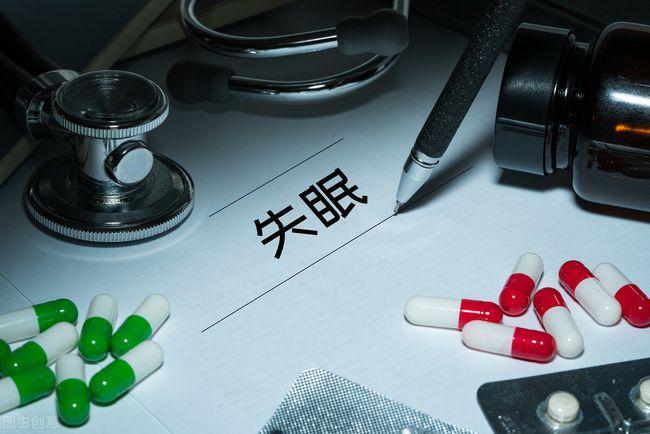 失眠的药物治疗在哪些情况下可采用?