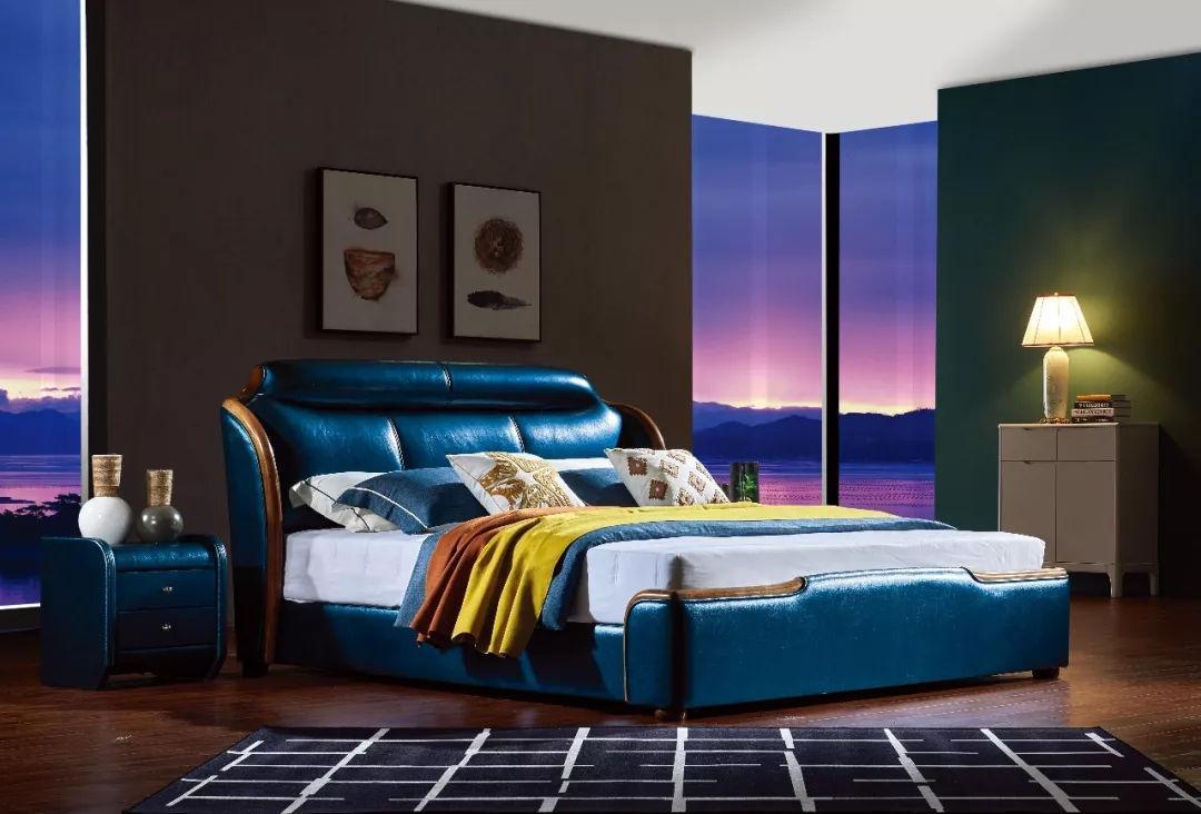 如何选择合适的寝具