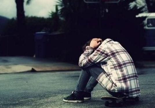 抑郁症的定义是什么