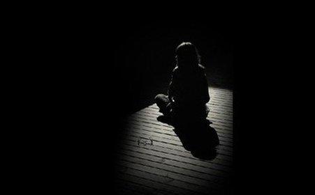 抑郁症有哪些表现特征