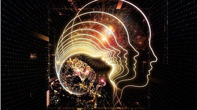 催眠治疗技巧之与高层潜意识联接