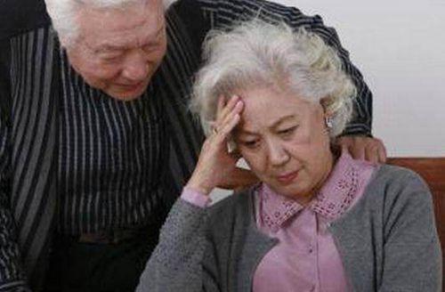 更年期抑郁症患者需要什么样的环境?