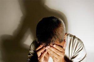 老年抑郁症和老年痴呆症的区别有哪些?