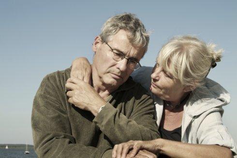 老年抑郁症的治疗措施有哪些?