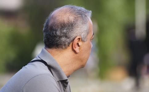 老年抑郁症的临床表现有哪些?